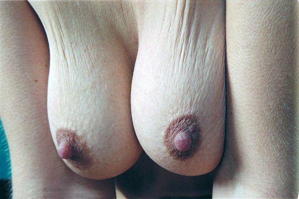 Free mature hairy big tits gallerys