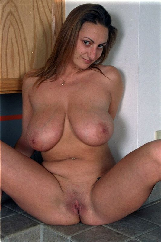 Dirty nasty hairy pussy