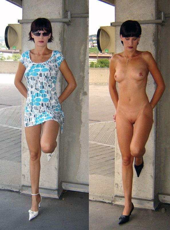 image Mature over 40 part 2