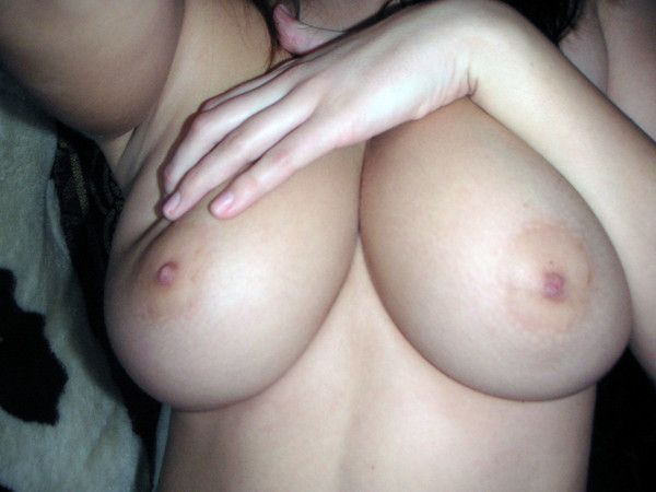 home taken pussy pic