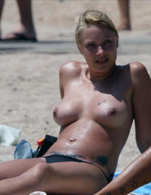 big boobs mature swallowing balls
