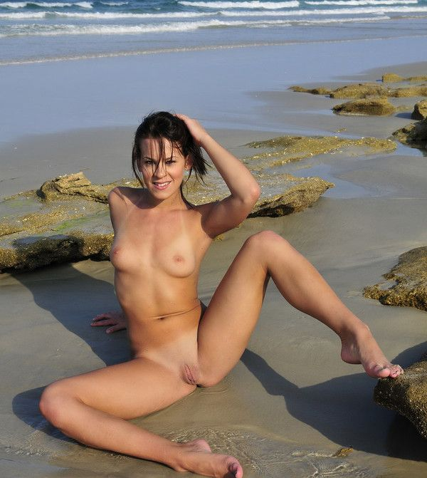 2 bonnasses a la plage de carnon - 4 3