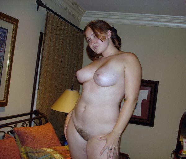 Фото в соц сетях голых женщин 2089 фотография