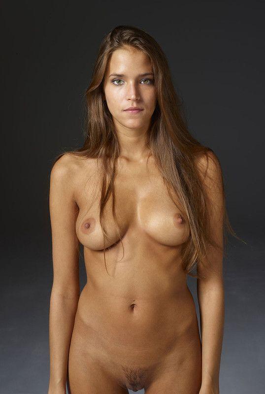 Photo gratuite: Nue, Corps, Femmes, Sexy, Femme -
