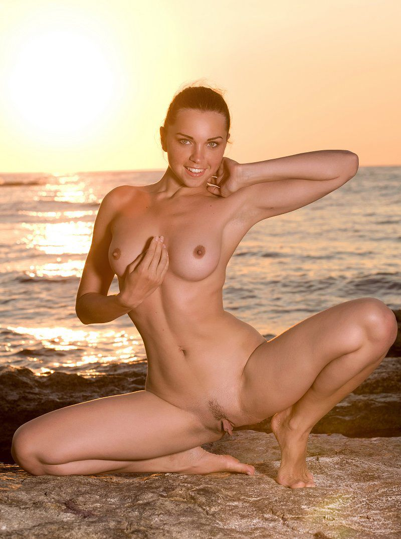 Pamela S Femjoy