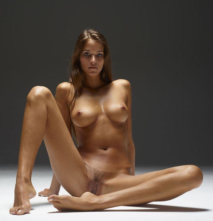 femme nus belles filles nue